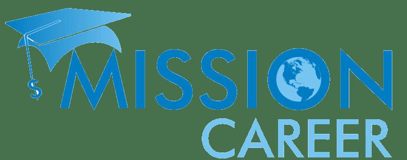 Mission Career